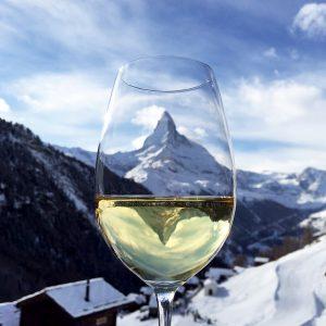 Apéro Zermatt.jpg