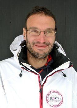François Métraux