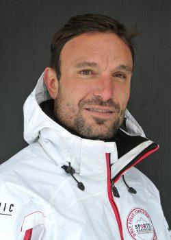 Yann Doutaz