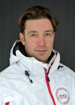 Stéphane Compagnon
