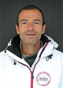Raphaël Magnin