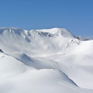 Kashmir Safari