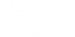 ELECTRIC_Core_Blk_invert