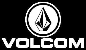 logo_volcom
